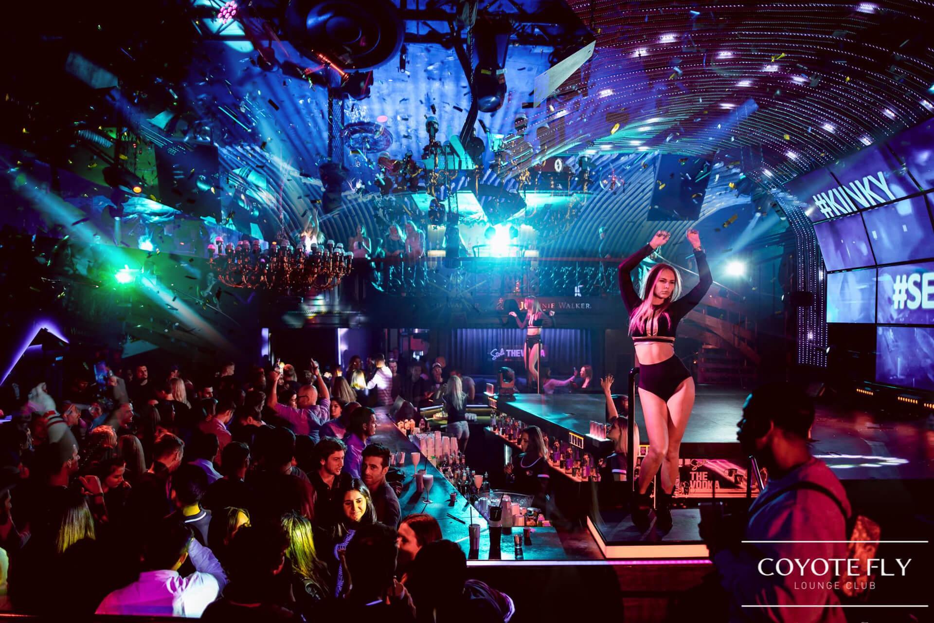 Ночные клубы fly ночные клубы южная корея